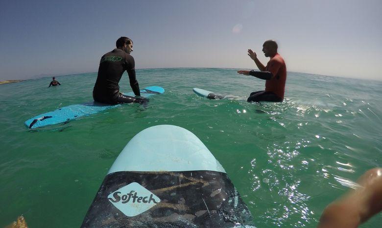 surfcamp intensif en solo ou entre amis-14