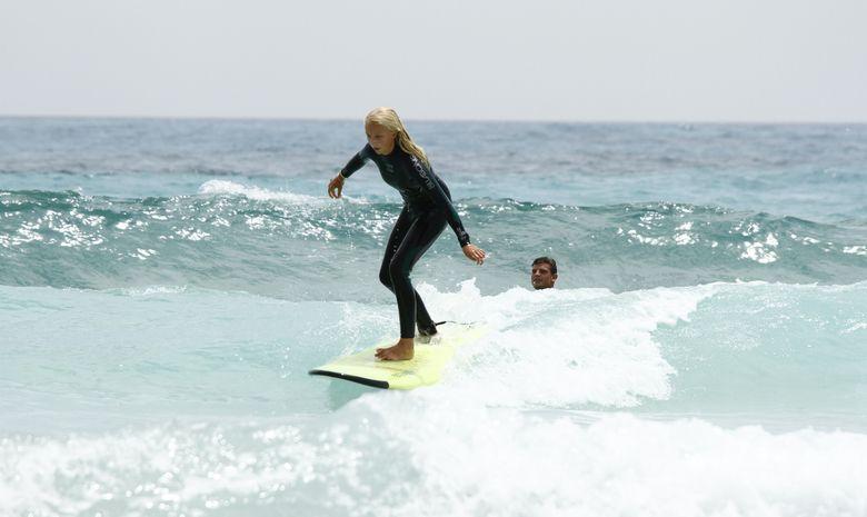 surfcamp intensif en solo ou entre amis-3