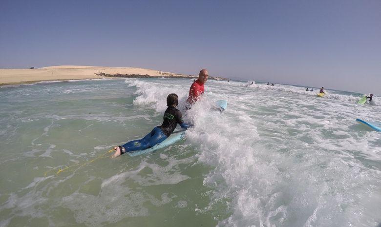 surfcamp intensif en solo ou entre amis-1