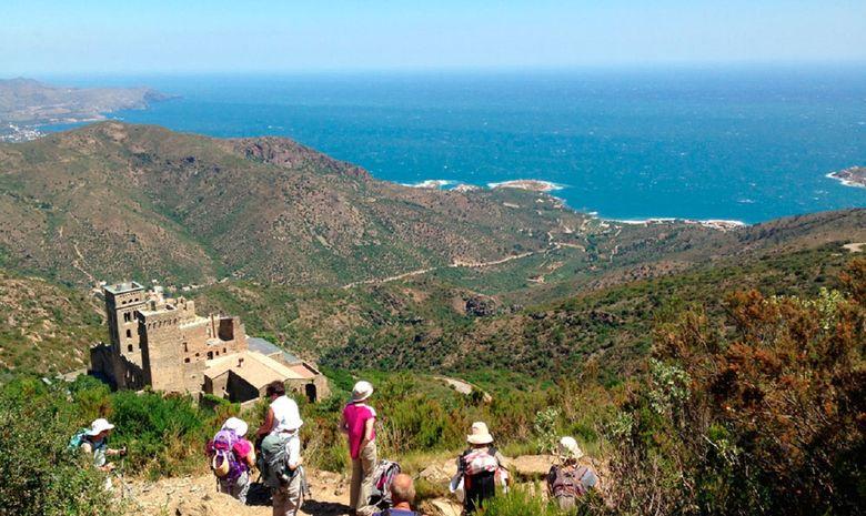 De Collioure à Cadaquès en Liberté-6