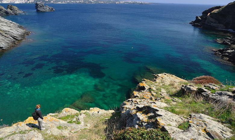 De Collioure à Cadaquès en Liberté-8