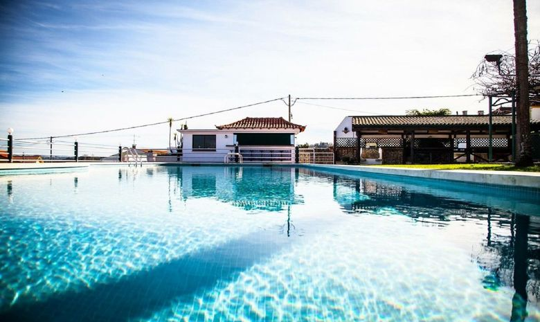 Retraite yoga et surf à Figueira da Foz-7