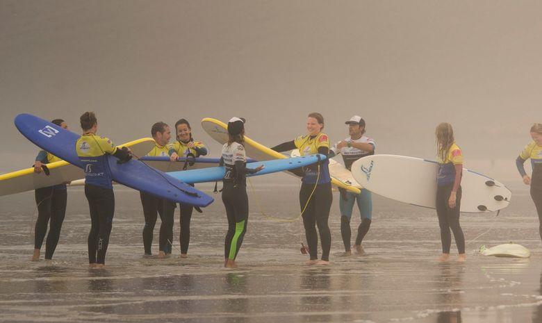 Séjour en surfcamp à Lanzarote-4