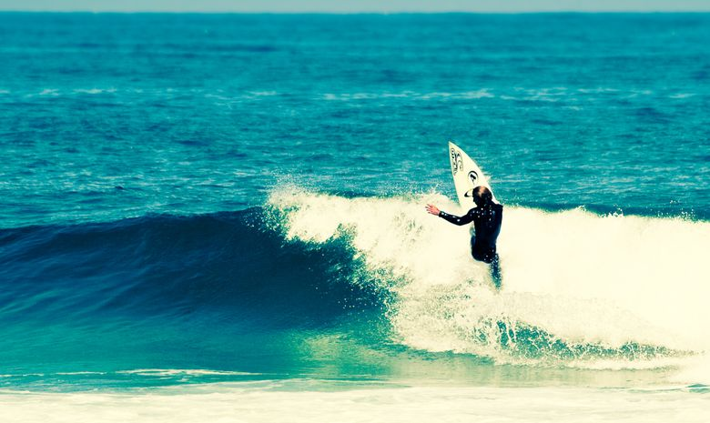Séjour en Surfcamp à Baleal-15