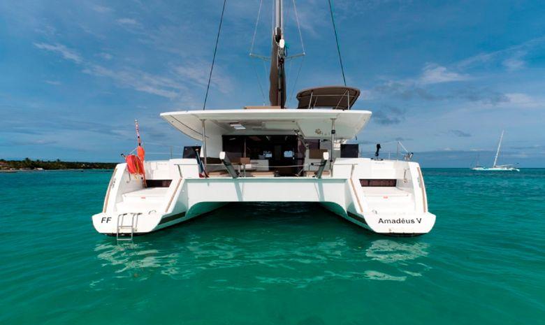 Croisière des Tropiques en catamaran-3