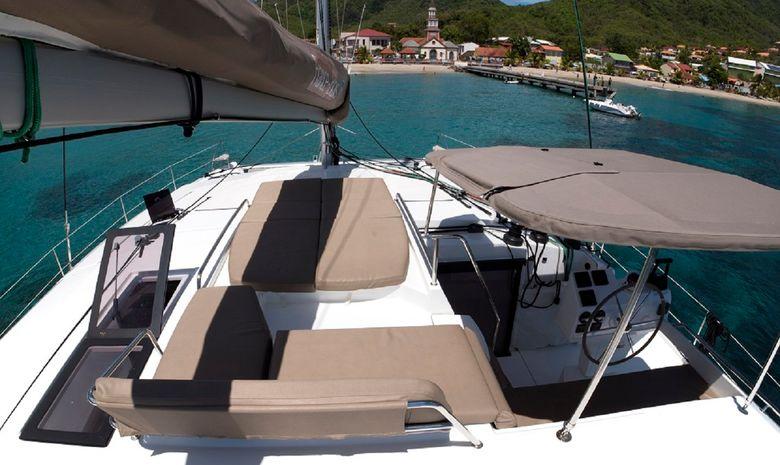 Croisière de la Guadeloupe à la Martinique -11