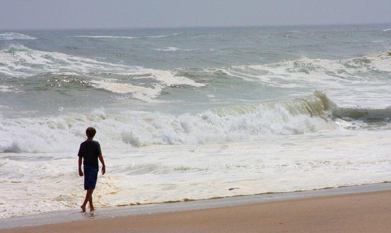 Stage de Surf à Boa Vista-7