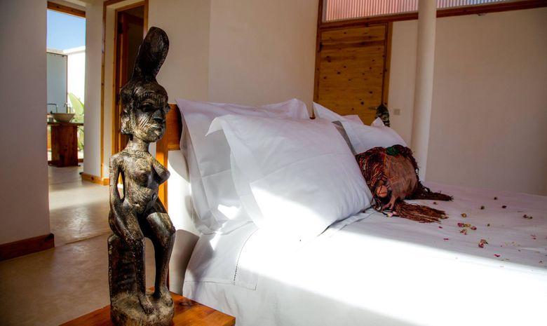 Séjour Kitesurf en Villa à Dakhla-10