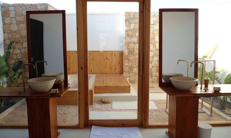 Séjour Kitesurf en Villa à Dakhla-11