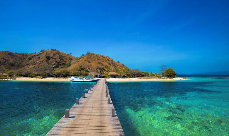 Croisière plongée à l'Île de Komodo (arrivée Bali)-10