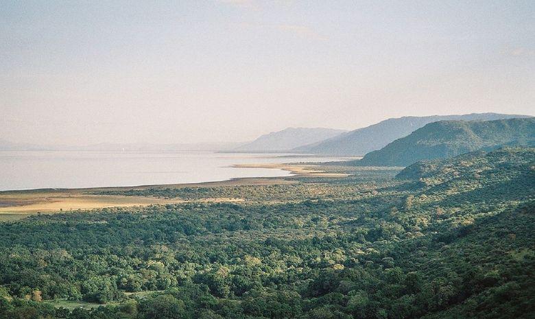 Les merveilles du nord de la Tanzanie en Safari-9