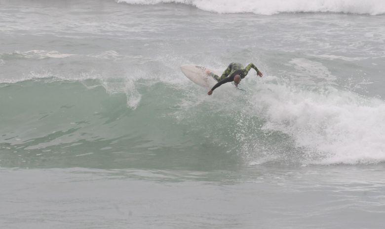 Semaine Surf Guiding All Inclusive à Tamraght-8