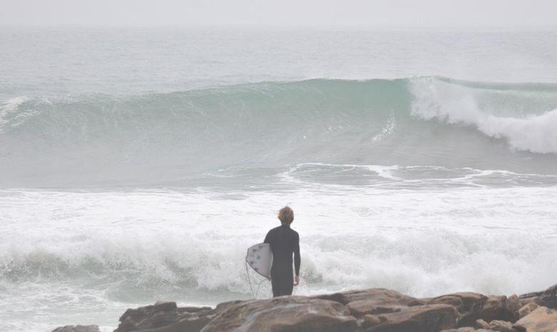 Semaine Surf Guiding All Inclusive à Tamraght-6