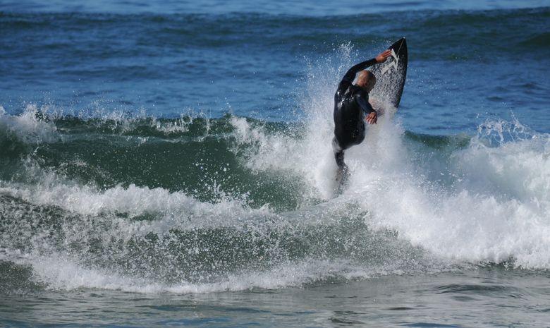 Séjour surf guiding en riad marocain à Tamraght