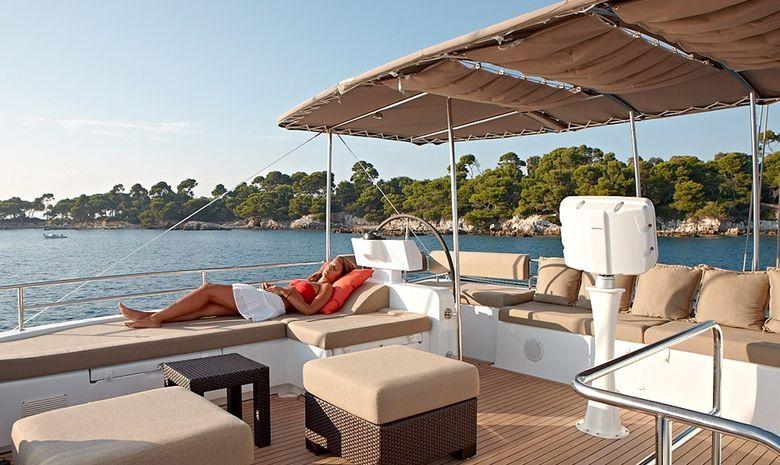 Tortola Dream Premium