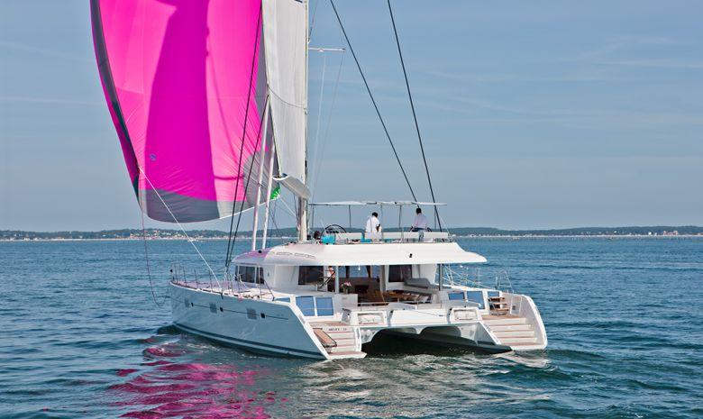 Dream Guadeloupe Premium