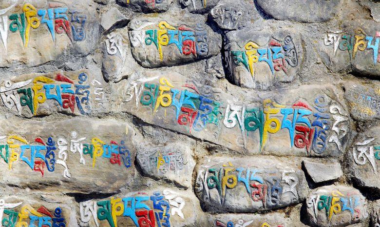Trek de Gokyo Ri & Kala Pattar - séjour en groupe