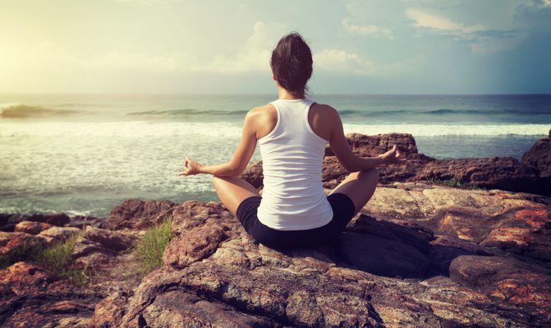 Retraite Yoga & Coaching de vie proche de Lisbonne