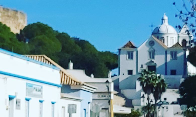 Retraite Yoga pour la nouvelle année en Algarve
