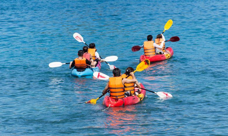 Séjour multi-activités en Haute-Corse