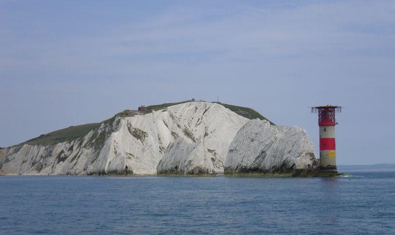 île de Wight, semaine de Cowes-3