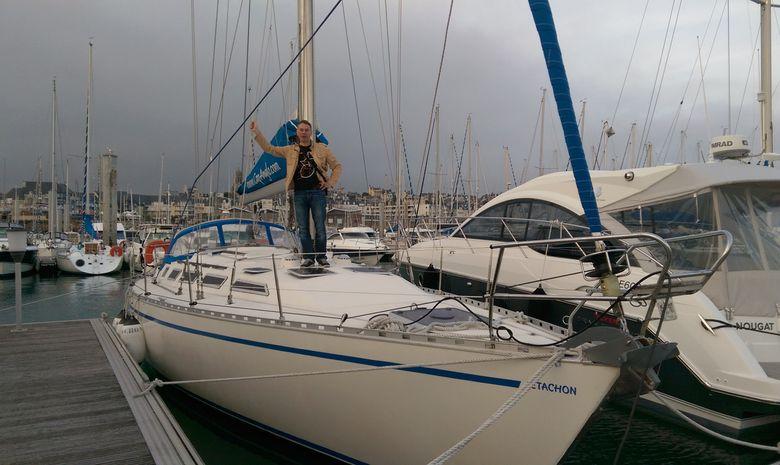 Croisière archipel Scilly du 15 au 26 août-4