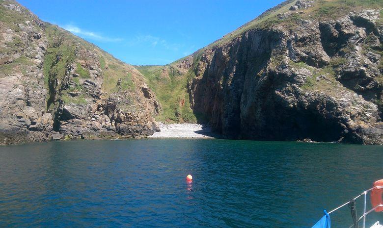 Croisière archipel Scilly du 15 au 26 août-3